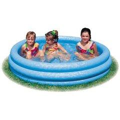 Opblaas zwembaden