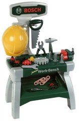 Bosch speelgoed (gereedschap)