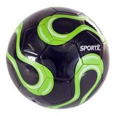 SportX