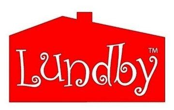Lundby