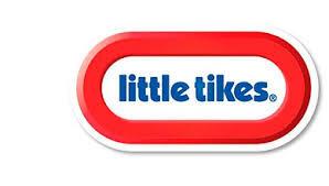Litte Tikes