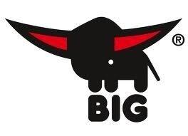 Big Bobby