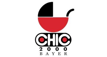 Bayer Chic