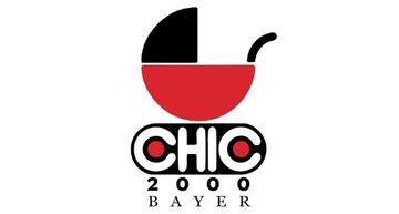 Bayer Chic