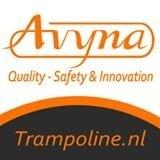 Avyna Trampoline