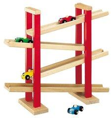 overig houten speelgoed
