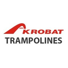 Akrobat trampoline
