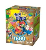 SES ECO Funmais - big box (1600 st.)_