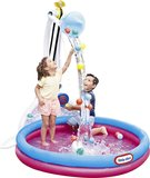 Little Tikes Drop Zone - Waterspeelgoed_