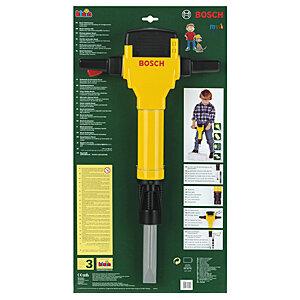 Bosch Speelgoed Drilboor