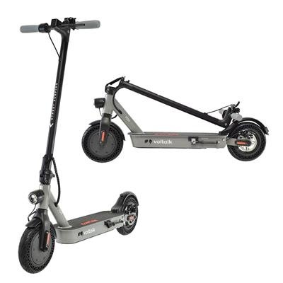 Street step Surfing Voltaik Scooter ION 400W Black