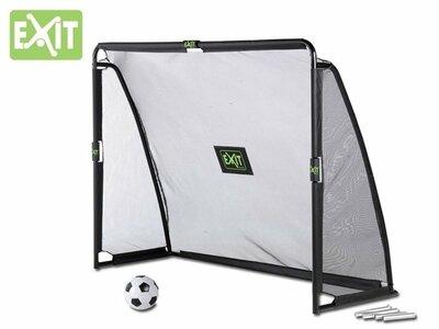 Voetbal doel / Voetbalgoal / voetbaldoel alle maten en prijzen