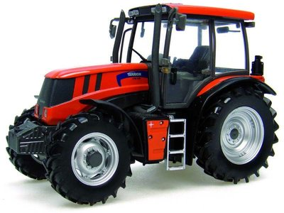 Universal Hobby. Terrion ATM 3180UH2718 Tracktor