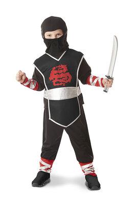 Melissa & Doug  Verkleedkleding Ninja