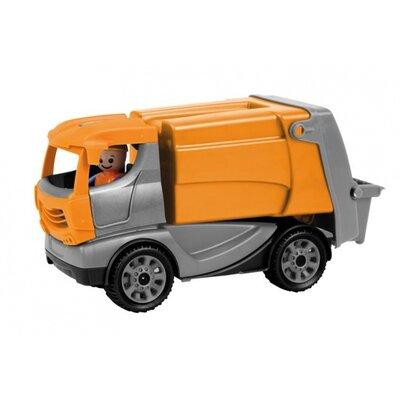Lena Truckies Vuilniswagen