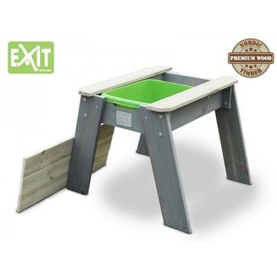 Exit Aksent Zand- en Watertafel M