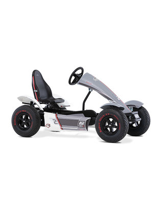 Skelter BERG Race GTS BFR-3 - Full spec