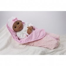 Adora Adora Adoptie Baby Joy 40cm