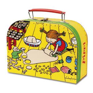 Micki Pippi Langkous koffer 20 cm